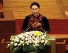 Chủ tịch Quốc hội: Nhiều nhiệm vụ quan trọng trong năm thứ 3 của nhiệm kỳ