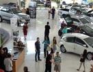Malaysia bỏ thuế hàng hóa và dịch vụ - Cú hích giảm giá cho thị trường ô tô