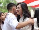 Xúc động bài thơ dành tặng học sinh cuối cấp của THPT Việt Đức