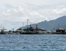 Việt Nam - Trung Quốc đàm phán về các lĩnh vực ít nhạy cảm trên biển