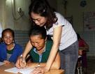 Luật Giáo dục sửa đổi: Cần xem xét thấu đáo để không ai bỏ lỡ cơ hội học tập