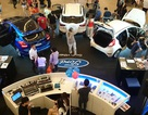 Malaysia miễn thuế GST: Các hãng đồng loạt công bố giảm giá xe