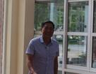 Ông Trần Mạnh Hùng xin từ chức Phó Chủ tịch VPF