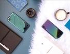 Thiết kế Huawei P20 Pro - hiện đại và phong cách