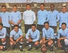 """Lịch sử World Cup 1930: """"Huyền thoại"""" ra đời"""