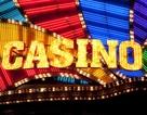 Đại biểu Quốc hội tranh cãi ưu đãi thuế với casino ở đặc khu kinh tế