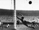 Lịch sử World Cup 1950: Cơn ác mộng tại Maracana