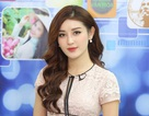 Huyền My chính thức có tên trong top 32 người đẹp thế giới 2017