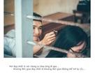 """9x Đồng Tháp kể """"chuyện tình gà bông"""" đẹp nên thơ bằng hình ảnh"""
