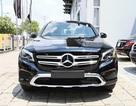 Mercedes-Benz GLC 200 khởi điểm từ 1,684 tỉ đồng