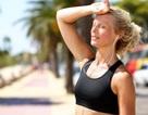 Nhận diện những mối nguy hiểm của nắng nóng