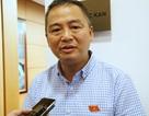 Phiên xử bác sĩ Hoàng Công Lương: Cần phán quyết công bằng, khách quan