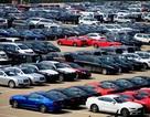Trung Quốc mạnh tay giảm thuế nhập khẩu ô tô