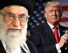 Tung đòn trừng phạt chưa từng có với Iran, Mỹ mất bạn thêm thù?