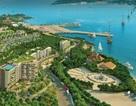 Biệt thự Anh Nguyễn Ocean Front Villas sở hữu tầm nhìnPanorama Vịnh Nha Trang