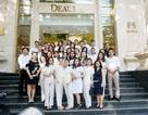 Công ty TNHH Venesa: Luôn lắng nghe khách hàng và nỗ lực hoàn thiện mình