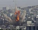 """Syria """"tố"""" Mỹ và đồng minh phá hủy các giếng dầu"""