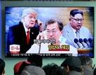 """""""Thế thượng phong"""" của ông Kim Jong-un trên bàn đàm phán hạt nhân"""