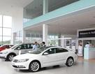 Malaysia bỏ thuế GST 6%, thay bằng thuế SST 10%, giá ô tô sẽ lại tăng