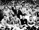 Lịch sử World Cup 1938: Đại diện Đông Nam Á tham dự