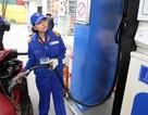 Giá xăng dầu lại đồng loạt tăng mạnh kể từ chiều nay