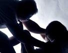 Khởi tố bố dượng giao cấu với con riêng của vợ