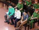 Xử vụ chạy thận tử vong: 300 bút lục ghi lời khai vi phạm luật tố tụng hình sự?