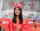 Trung Quốc ra thông báo cấm vinh danh thủ khoa đại học