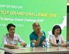 Cơ hội tham gia 6 tháng trải nghiệm môi trường startup tại Hàn Quốc