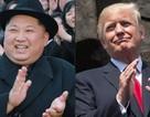 """Liên Hợp Quốc """"bật đèn xanh"""" cho phái đoàn Triều Tiên tới Singapore"""