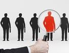 Hạn chế nhân tài trẻ trong khu vực công: Do tư duy về tuổi tác, quan hệ thân quen