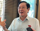 Bộ trưởng Nội vụ lên tiếng về 40 nhân tài Đà Nẵng xin thôi việc