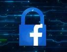 Bảo vệ an toàn tuyệt đối để tài khoản Facebook không bị lấy cắp