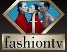"""Fashion TV tự hào là đối tác truyền thông cho show diễn """"khủng"""" của Đỗ Mạnh Cường"""