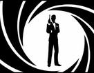 """""""Rập rình"""" mãi, cuối cùng số phận Điệp viên 007 cũng được định đoạt"""