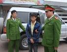 Gặp Trung tá Lê Mạnh Hùng - khắc tinh của tội phạm trốn nã
