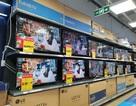 """Thị trường TV sắp vào mùa """"nóng"""" đỉnh điểm, TV cao cấp giảm đến 30 triệu đồng"""