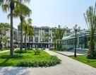 """Khu đô thị """"xanh"""" đáng sống nào tại Quảng Ninh?"""