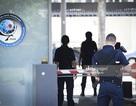 Điệp viên tình báo Pháp bị nghi tuồn bí mật quốc gia cho Trung Quốc