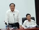 """Con trai cựu Chủ tịch Đà Nẵng đi học nước ngoài theo """"quy định mềm""""!"""