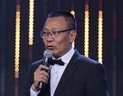 """MC Lại Văn Sâm tiết lộ """"tật xấu"""" trên sóng truyền hình"""