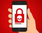 Phát hiện nhiều smartphone cài sẵn mã độc trước khi bán ra thị trường