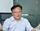 """TS Nguyễn Đình Cung: Xe tải phải đeo biển, tôi ra đường chắc phải đeo biển """"Tôi là người""""?!"""