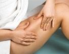 Sưng đau chân – Biểu hiệu không ngờ của ung thư cổ tử cung