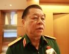 Cương quyết trước việc ngư dân nước bạn vào vùng biển Việt Nam