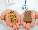BMI của vợ ảnh hưởng đến nguy cơ phát triển bệnh tiểu đường của chồng