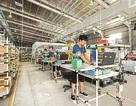 """Thương mại điện tử Việt: Các đại gia đang """"toan tính"""" gì?"""