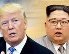 Viễn cảnh u ám của quan hệ Mỹ - Triều nếu thượng đỉnh Trump - Kim đổ vỡ