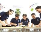 Giải pháp đầu tư thông minh cho con em học trường quốc tế