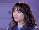 """Hari Won tiết lộ lý do """"sốc"""" vì sao chưa có con"""